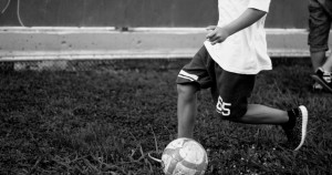 lliga-de-futbol-2
