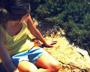 entrevista blog cristina