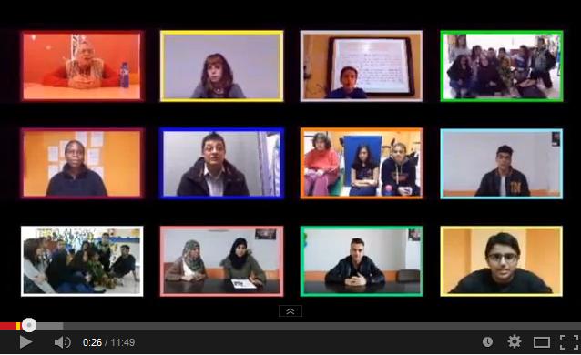 projectes socials 2014 Rotllana
