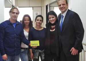 foto Bankia