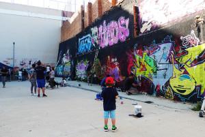 hip hop3