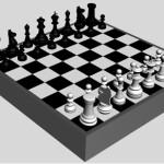 ajedrez_rotllana