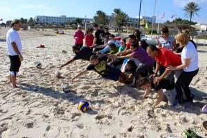 sport i inclusió social