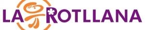 cropped-logo-rotllana-a-2-tintes1