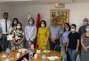 Projecte Whada per a la cohesió social